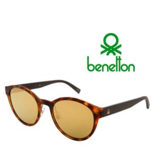 Benetton® Óculos de Sol BE5009 112 52