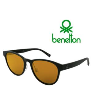 Benetton® Óculos de Sol BE5011 001 55