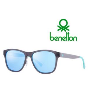 Benetton® Óculos de Sol BE5013 910 56