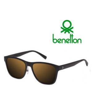 Benetton® Óculos de Sol BE5013 001 56