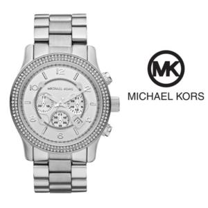 Relógio Michael Kors® MK5574