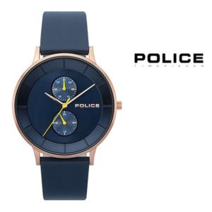 Relógio Police® PL.15402JSR/03