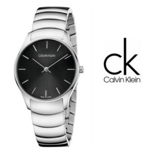 Relógio Calvin Klein® K4D2214V