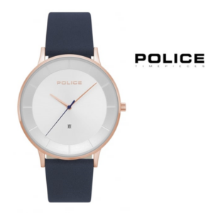 Relógio Police® PL.15400JSR/04