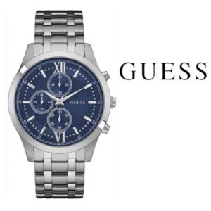 Relógio Guess® W0875G1