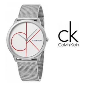 Relógio Calvin Klein® K3M51152
