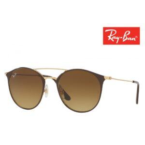 Ray-Ban® Óculos de Sol RB3546-900985