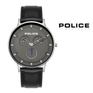 Relógio Police® PL.15968JS/39