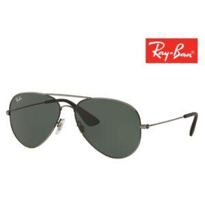 Ray-Ban® Óculos de Sol Aviador RB3558-913971