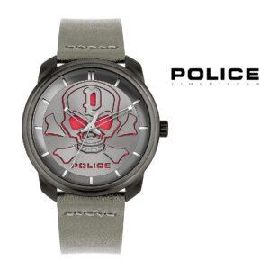 Relógio Police® PL.15714JSU/61