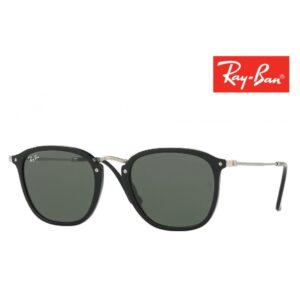 Ray-Ban® Óculos de Sol RB2448N-901