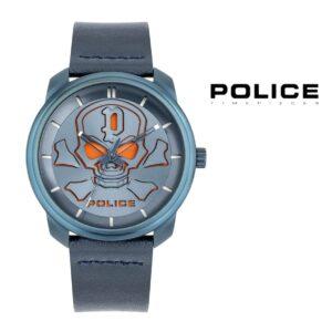 Relógio Police® PL.15714JSBL/03