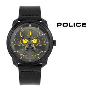 Relógio Police® PL.15714JSB/02A