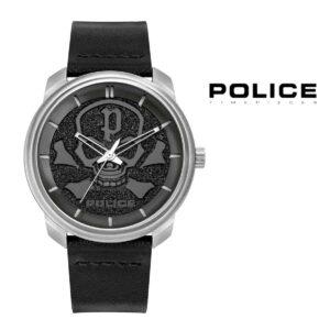 Relógio Police® PL.15714JS/02