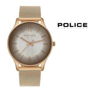 Relógio Police® PL.15574MSR/04MM