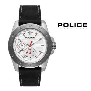 Relógio Police® PL.15527JSTU/04P