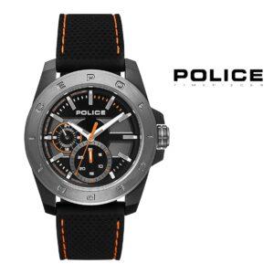 Relógio Police® PL.15527JSBU/02P