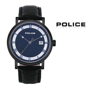 Relógio Police® PL.15438JSU/03