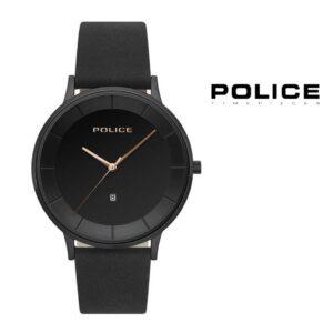 Relógio Police® PL.15400JSB/02AS