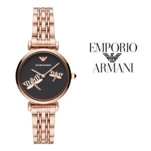Relógio Emporio Armani® AR11206