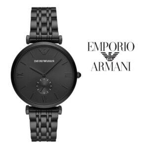 Relógio Emporio Armani® AR11299