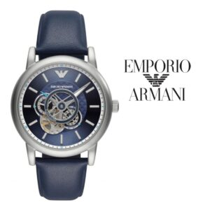 Relógio Emporio Armani® AR60011