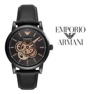 Relógio Emporio Armani® AR60012