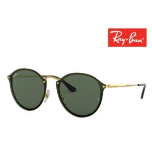 Ray-Ban® Óculos de Sol RB3574N-001-71
