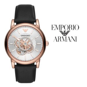 Relógio Emporio Armani® AR60013