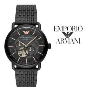 Relógio Emporio Armani® AR60025
