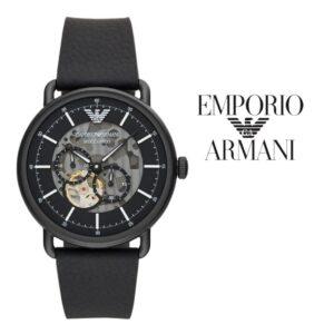 Relógio Emporio Armani®AR60028