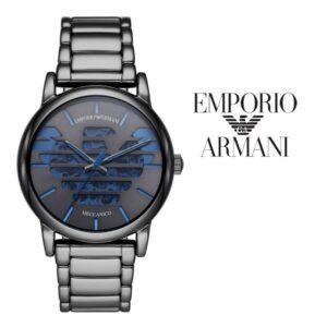 Relógio Emporio Armani®AR60029