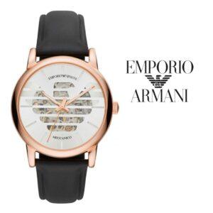 Relógio Emporio Armani®AR60031