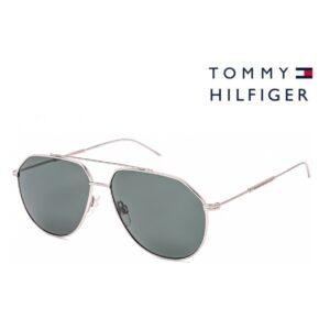 Tommy Hilfiger® Óculos de Sol TH1585-S-0010QT