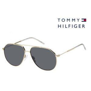 Tommy Hilfiger® Óculos de Sol TH1585-S-03YGIR
