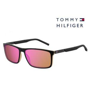 Tommy Hilfiger® Óculos de Sol TH1675-S-071CBJ