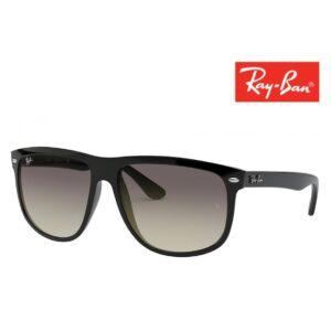 Ray-Ban® Óculos de Sol RB4147-601-32