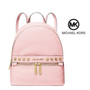Michael Kors® Mochila 35H9GY9B2L - Pink