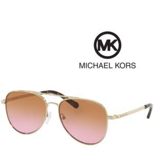 Michael Kors® Óculos de Sol MK1045-1014A5