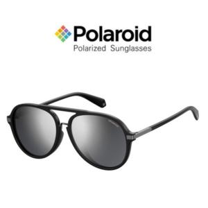 Polaroid® Óculos de Sol Polarizados PLD 2077/F/S 807