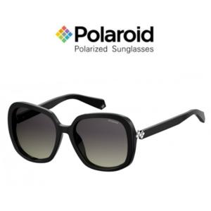 Polaroid® Óculos de Sol Polarizados PLD 4064/F/S/X 807