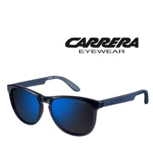 Carrera® Óculos de Sol  9919-S-COH-54 Azul