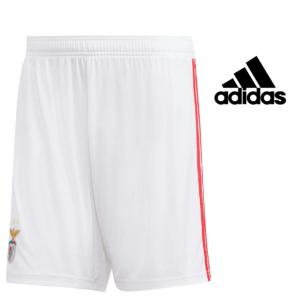 Adidas® Calções Oficial Benfica - CF5293