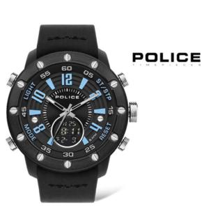 Relógio Police®PL.16015JPBB/02P