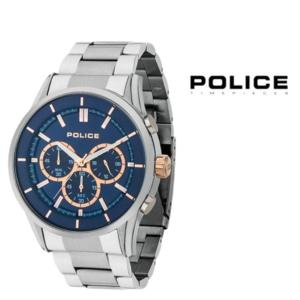 Relógio Police® PL15001JS/03M