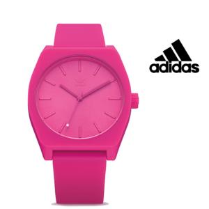 Relógio Adidas®Relógio Analógico - CL4750