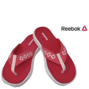 Reebok® Chinelos Desportivos Reedesire