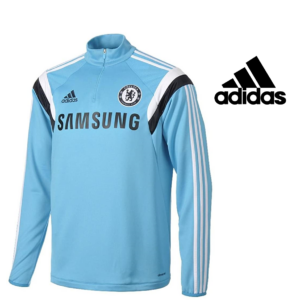 Adidas® Camisola Oficial Chelsea - G90980