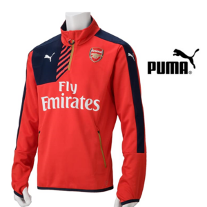 Puma® Camisola Arsenal Júnior