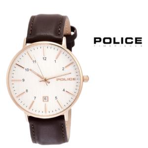 Relógio Police® PL.15303JSR/01